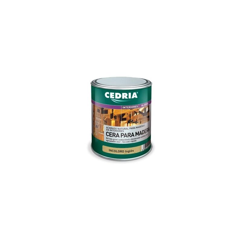 Barnices para la madera barniz portector cera para la - Barnices para madera ...