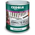 Cedria Esmalte Plus 20 litros