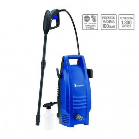 Hidrolimpiadora Michelín HI-MPX100