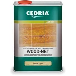 Wood Net
