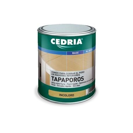 Tapaporos