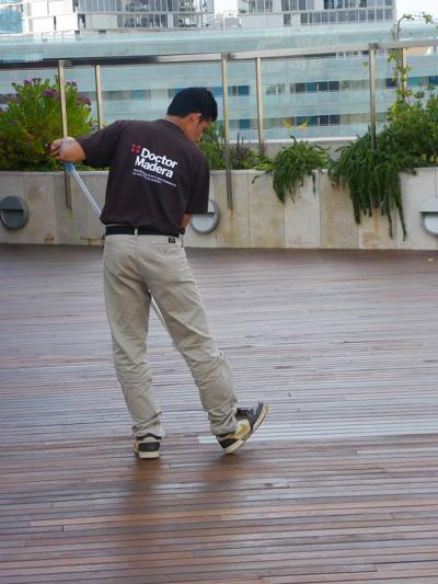 Productos para la madera exterior barcelona madrid españa