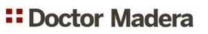 Doctor Madera (Berlanti S.L.U)